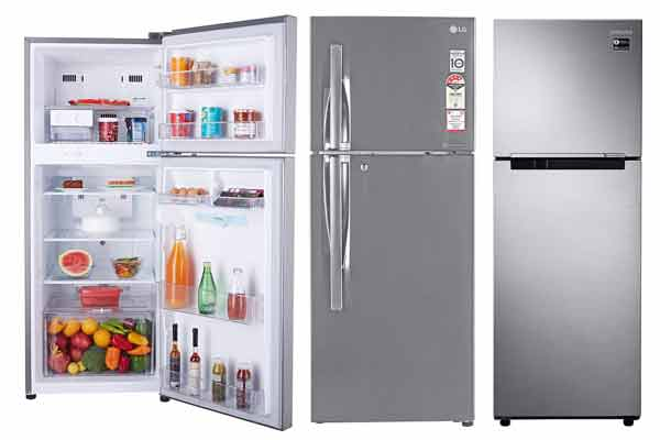 Best-Refrigerator-in-India