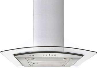 GLEN-Cooker-hood-6071EX-60c