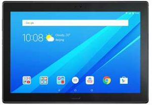 Lenovo Tab4 10 Plus Tablet