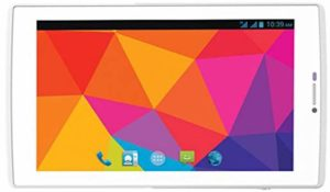 Micromax-P480-Tablet