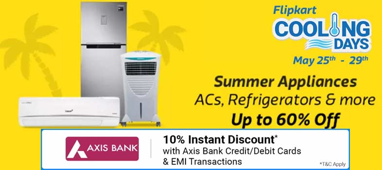 ba2ca2a48de In  best AC below 30000 in India  list we have also covered some 1.5 ton  split ACs under this budget or very close to this budget.
