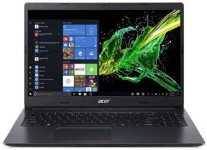 Acer-Aspire-3-Thin-8th-Gen