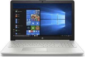 HP-15-Ryzen-R3-laptop