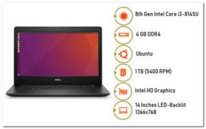 Dell-Vostro-3480-14-inch-Core-i3
