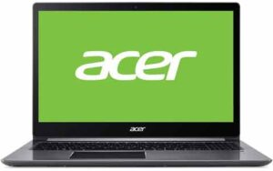 Acer Swift 3 SF314-52 14-inch Laptop