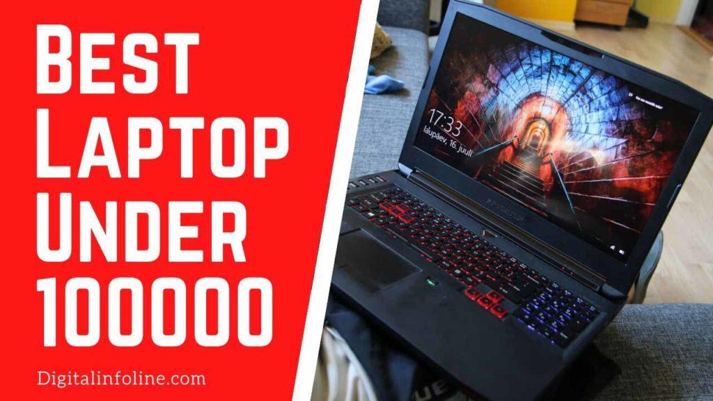 Best-Gaming-Laptop-Under-1-