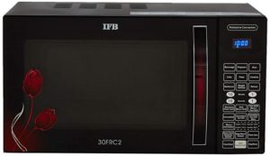 IFB-30-L-Convection-Oven