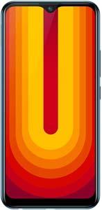Vivo-U10