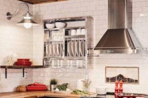 best-kitchen-chimney-in-india 2020