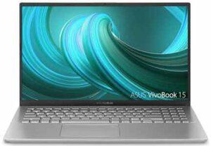 ASUS VivoBook 15 X512DAQuad Core Ryzen 5-Laptop