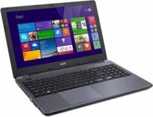 Acer Aspire NX.MYVSI.005 Laptop