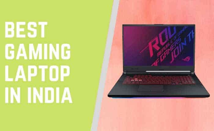 best-high-end-gaming-laptop
