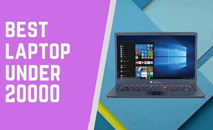 best-laptop-under-20000