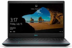Dell-Gaming-G3-3590-9th-Gen-Core-i7-gaming-Laptop
