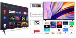 Best-LED-TV-under-30000-in-india 2021